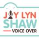 Joy Lyn Shaw VO