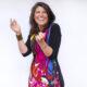 Julie-Ann Dean - British Voice Actress