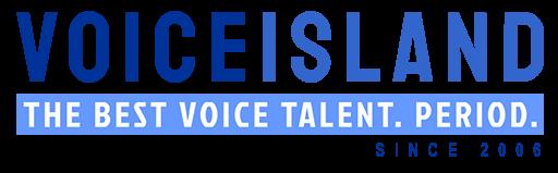 Voice Island