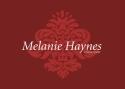 Melanie Haynes