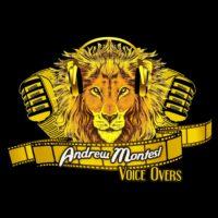 Andrew Montesi - Voice of the Jungle